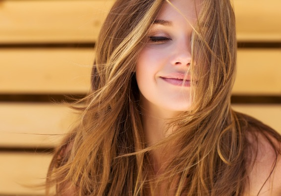 Consejos para una piel suave y saludable
