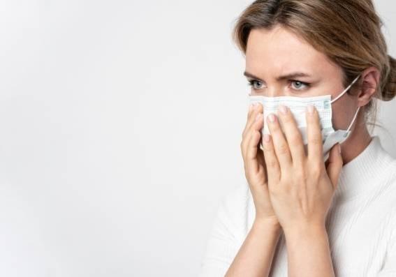 Coronavirus: recomendaciones para el cuidado de la higiene.