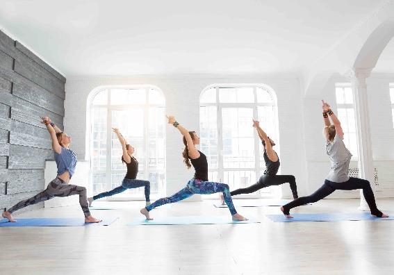 El ejercicio es la clave para evitar los dolores de espalda