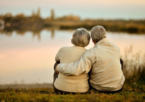 Escuchar: el secreto de las relaciones felices