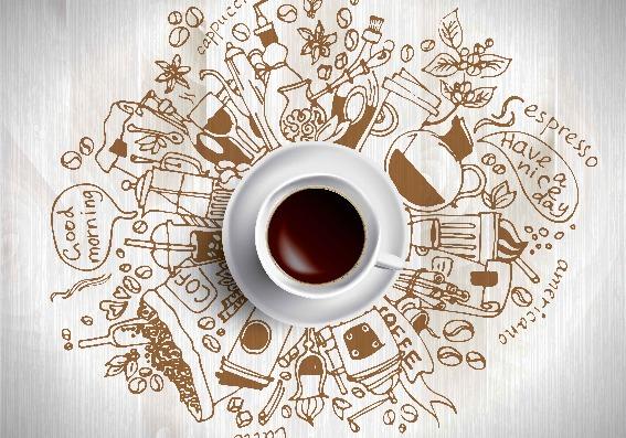Estos datos lo harán un experto en café