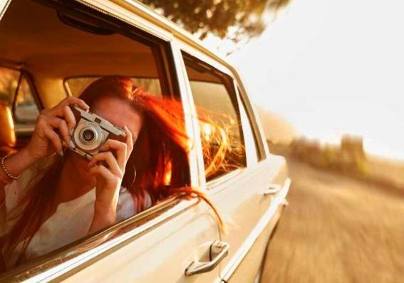¿Existe realmente la memoria fotográfica?