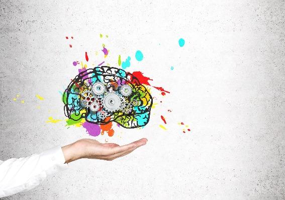 Los mejores trucos para mejorar la memoria