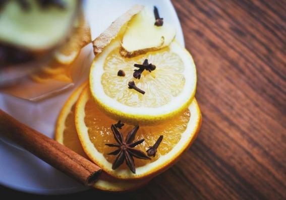 ¡Limón contra todo!