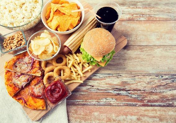 Los 3 enemigos del colesterol saludable