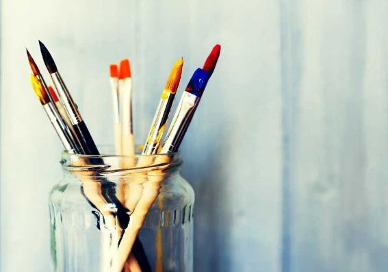 Los beneficios de la educación en arte