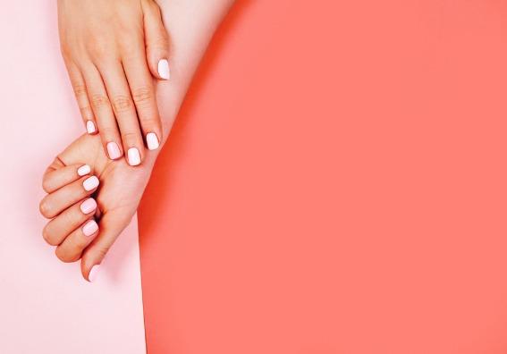 Los mejores consejos para tener uñas más sanas y lindas