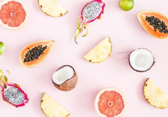 Alimentación saludable: recomendaciones de la Organización Mundial de la Salud