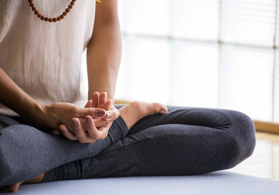 Practicar Mindfulness es una filosofía de vida