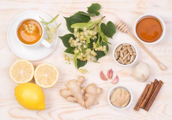 ¿Qué precauciones esenciales hay que tomar con los remedios caseros?
