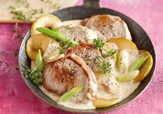 Recetas rápidas: 2 platos agridulces para los amantes de la carne