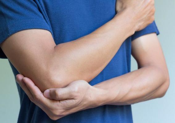 Remedios caseros para la tendinitis y la bursitis