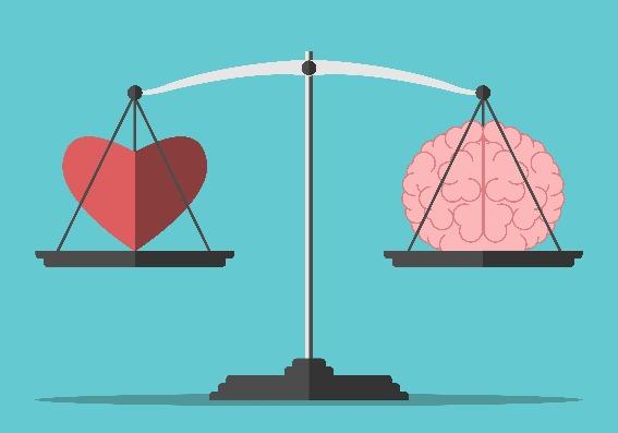 Todo lo que debe saber sobre la inteligencia emocional