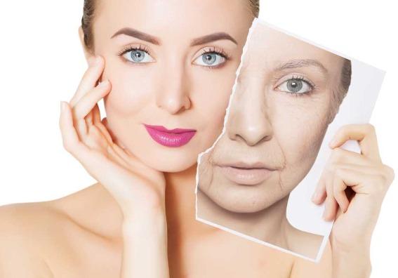 Trucos para frenar el paso del tiempo en la piel