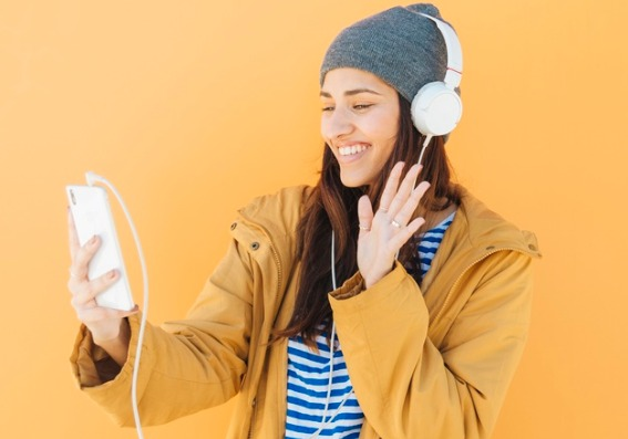7 consejos para comunicarse mejor