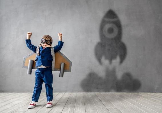 Cómo combatir el miedo al éxito: deje atrás el autoboicot