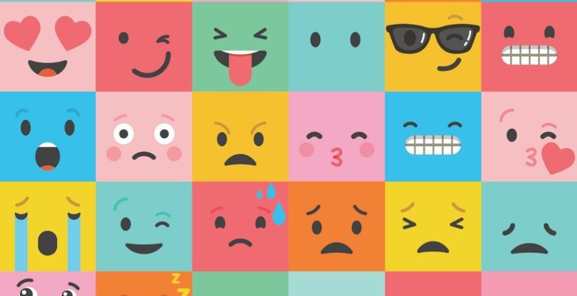 Cómo se producen nuestros estados de ánimo