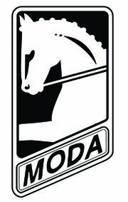 Mid-Ohio Dressage Association Becomes an OQHA Affiliate
