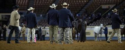 Judges Named for 2021 Ford Youth World