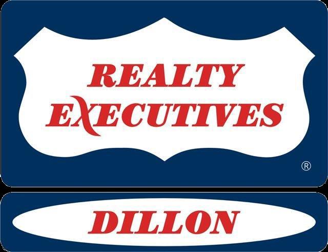 Realty Executive