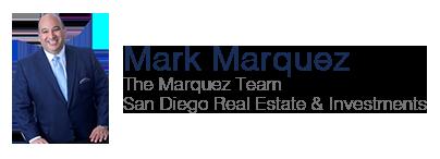 The Marquez Team
