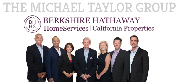 The Michael Taylor Group