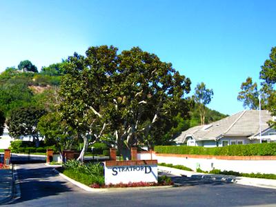 Stratford, San Diego