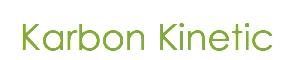 Karbon Kinetic