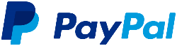 Minh's Livingtree - Pay with PayPal