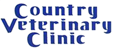 Country Veterinary Clinic