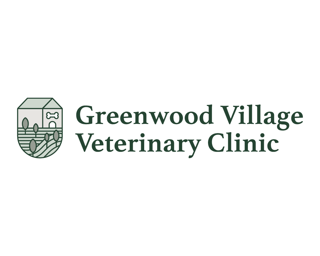 Cherry Hills Animal Hospital