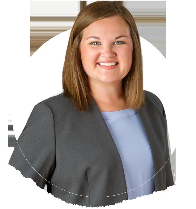 Dr. Katelyn McDevitt