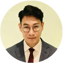 Dr. Nam