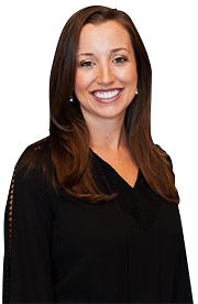 Dr. Ashley Dubois, DDS, FICOI