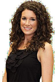 Dr. Stephanie Baya, DMD