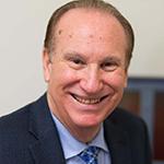 Dr. Michael C. Morris