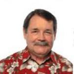 Dr. David J. Hill