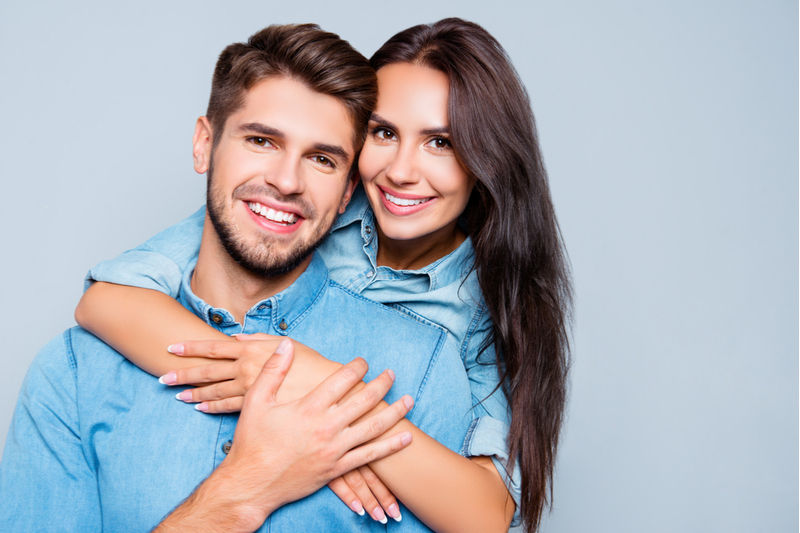 teeth whitening houston tx​​​​​​​
