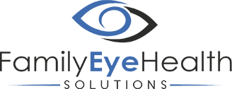 Family Eye Health Solutions