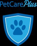 PetCare Plus