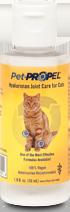 Pet Propel