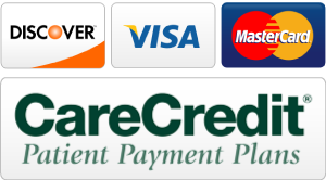 credit care payments