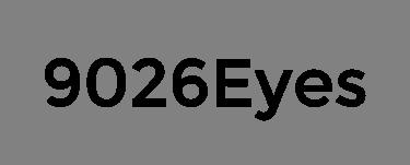 9026Eyes
