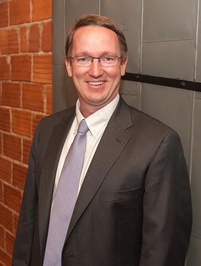 David R. Helmick