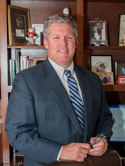 Neal J. Callahan