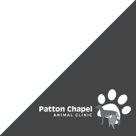 Patton Chapel Animal Clinic