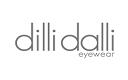 Dilli Dalli