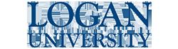 logan college