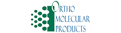 orthomolecular