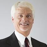 Dr. Scott A. Molin